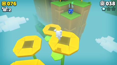 Suzy Cube | Apkplaygame.com