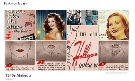 Glamourdaze-Pinterest-Vintage-Fashion1
