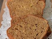 Like Famous Flour Bakery Banana Bread HIGHLY RECOMMENDED!