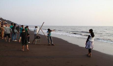 Best Outdoor Activities in Gujarat