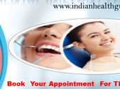 Dental Implants Cost India