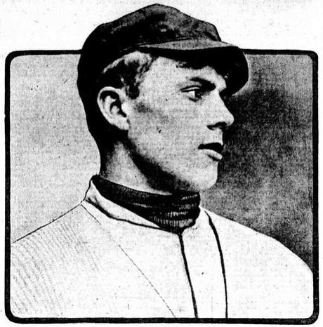 This day in baseball: Stealing the inning