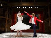 Tips Best First Dance Wedding Photography