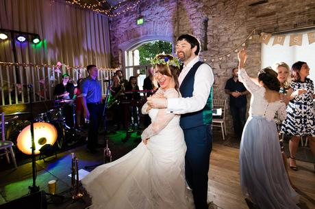 First Dance Wedding Photography Tips & Advice