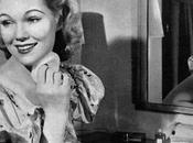 Avon Lady Rouge Lipstick Tips 1939