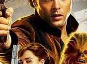 They (almost) Saved Solo Movie! Spoiler Assessment