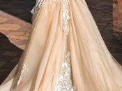 Smart Convertible Wedding Dress Ideas Brides