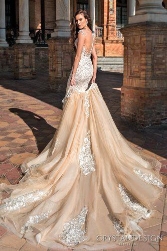 21 Wedding Dresses   21 Smart Convertible Wedding Dress Ideas For Brides Paperblog