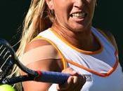 Wimbledon Seeding Makes Serena Happy Leaving Cibulkova Unhappy