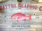 Review: Grayton Seafood Company