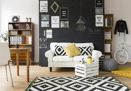 Interesting Themes for Home Decoration