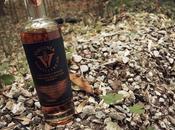 Port Cask Finished Virginia-Highland Whisky Review
