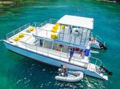Seahorse Houseboats: Discover Lifestyle
