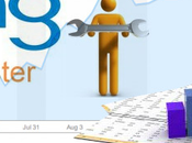Guide Bing Webmaster Tools