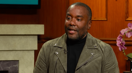Lee Daniels says he's giving Damon Dash back his $2 million investment