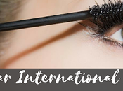 Best International Mascaras Where Shop Them
