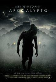 ABC Film Challenge – World Cinema – A – Apocalypto (2006)