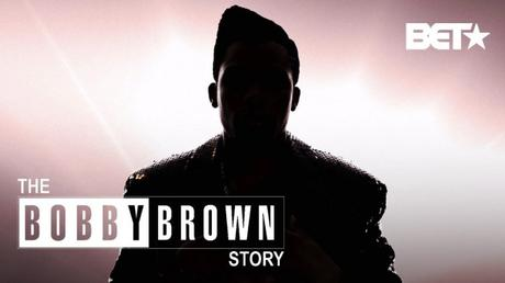 [WATCH] The Bobby Brown Story official trailer