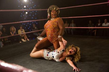 Netflix Review: GLOW Delivers a Practically Flawless Second Season