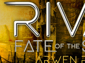 Rival Arwen Paris