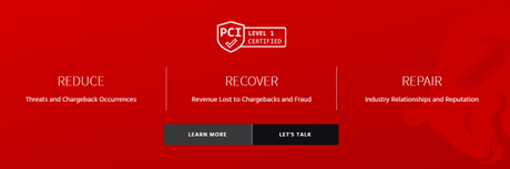 Chargebacks911 Review 2018: Chargeback Remediation & Loss Recovery