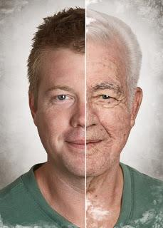 Is Robustification Against Aging An Alien Concept?