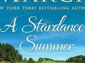 Stardance Summer Emily March- Feature Review