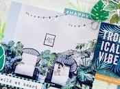 Crate Paper Design Team Tropical Vibe