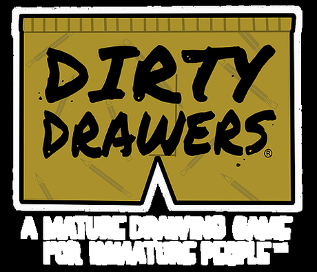 Game Review: 'Dirty Drawers'