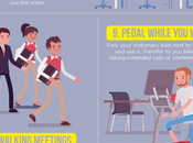 Easy Ways Stay Office