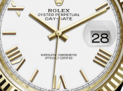 Must-Have Rolex Timekeepers Watch Aficionados