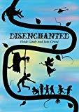 Disenchanted- Heide Goody and Iain Grant
