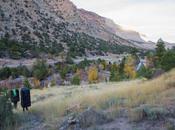 Joe's Valley: Updates Emery County, Utah