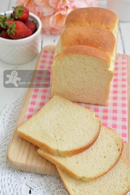 Super Soft Sourdough / Sandwich Bread with Sourdough or Overnight Starter HIGHLY RECOMMENDED