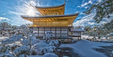 Visit Japan – Popular Tourist Destinations