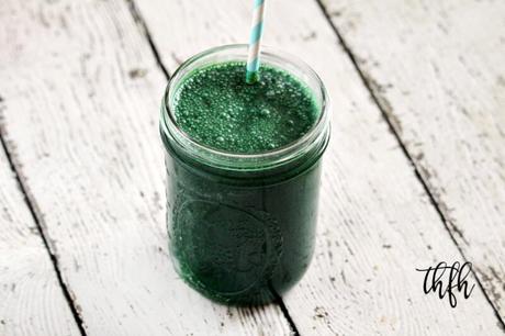 vegan-spirulina-and-hemp-protein-smoothie-800wm-1-PS