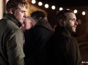 Netflix Review: Calibre Wrings Exquisite Tension Remarkably Simple Premise