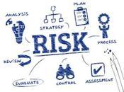 Keeping Your Business Premises Safe Secure