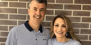 Bridgette Gentry Marshall's death remains under investigation in Murfreesboro, TN, with no official ruling of suicide and confusion about firearm recovery