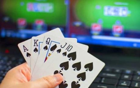 Gambling tricks and tips brain gambling