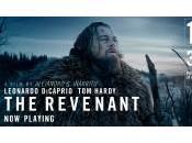 Pick List Modern Movies That Define Classic
