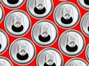 California Banning Soda Taxes Years