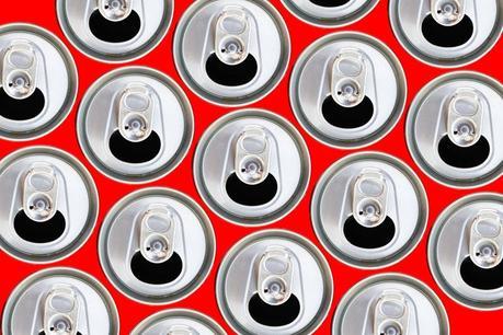 California banning soda taxes for 12 years