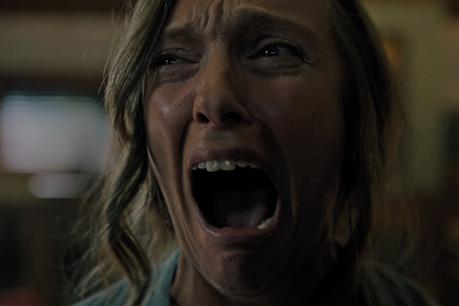 What Nominating Hereditary & A Quiet Place Would Mean for the Oscars