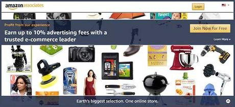 How To Create An Amazon Affiliates Site With WooCommerce