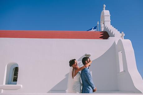 elegant-chic-destination-wedding-mykonos_12