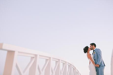 elegant-chic-destination-wedding-mykonos_30