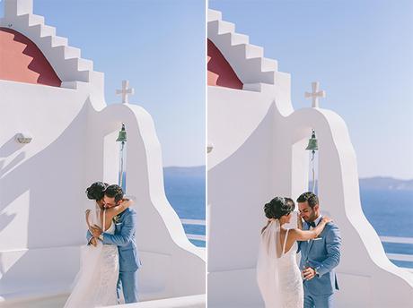 elegant-chic-destination-wedding-mykonos_13A