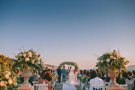 elegant-chic-destination-wedding-mykonos_23