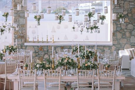 elegant-chic-destination-wedding-mykonos_18